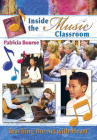 Inside the Music Classroom: Teaching the Art with Heart Cover Image