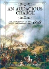 An audacious charge: A classic study of the Battle of Somosierra (1808) Cover Image