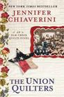 The Union Quilters: An Elm Creek Quilts Novel Cover Image