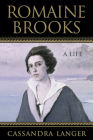 Romaine Brooks: A Life Cover Image