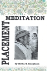 Placement Meditation: Building a Personal Meditation Practice Cover Image