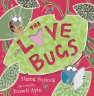 The Love Bugs Cover Image