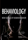 Behaviology: New science of human behavior Cover Image
