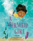 A Mermaid Girl Cover Image