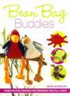 Bean Bag Buddies Cover Image