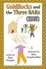 Goldilocks and the Three BARs (Beyond Available Resources) Cover Image
