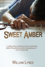 Sweet Amber Cover Image