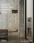 Neri&Hu Design and Research Office: Thresholds Cover Image