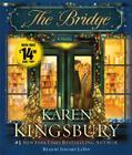 The Bridge: A Novel Cover Image