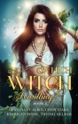 Which Witch is Willing? Cover Image