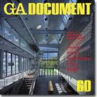 GA Document 60 Cover Image