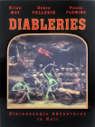 Diableries: Stereoscopic Adventures in Hell Cover Image