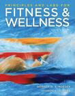 Principles and Labs for Physical Fitness Cover Image