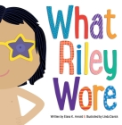 What Riley Wore Cover Image