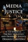 Media Justice Cover Image