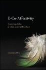 E-Co-Affectivity Cover Image