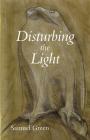 Disturbing the Light (Carnegie Mellon University Press Poetry Series ) Cover Image