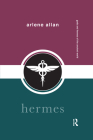 Hermes (Gods and Heroes of the Ancient World) Cover Image