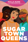 Sugar Town Queens Cover Image