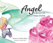 Angel: A Special Girl with a Unique Family Cover Image