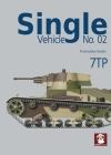 Single Vehicle No. 02 7tp Cover Image