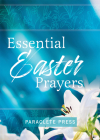 Essential Easter Prayers Cover Image