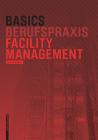 Basics Facility-Management Cover Image