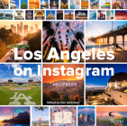 Los Angeles on Instagram Cover Image