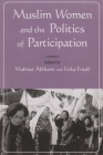 Muslim Women and Politics of Participation (Gender) Cover Image