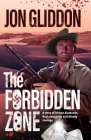The Forbidden Zone: A story of African diamonds, Nazi smugglers and bloody revenge Cover Image
