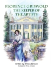 Florence Griswold: The Keeper of the Artists Cover Image