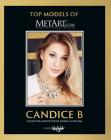 Candice B: Top Models of MetArt.com Cover Image