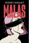 Malas / Bad Cover Image