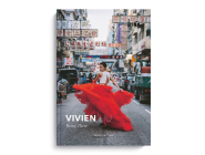 Vivien Liu: Being There Cover Image