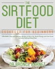 The Sirtfood Diet Cookbook for Beginners Cover Image