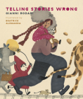 Telling Stories Wrong Cover Image