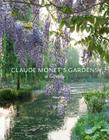 Claude Monet's Gardens at Giverny Cover Image