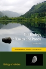 The Biology of Lakes and Ponds (Biology of Habitats) Cover Image