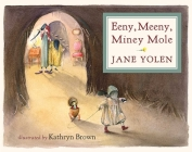 Eeny, Meeny, Miney Mole Cover Image