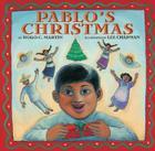 Pablo's Christmas Cover Image