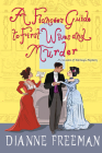 A Fiancée's Guide to First Wives and Murder (A Countess of Harleigh Mystery #4) Cover Image