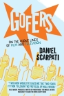 Gofers: On the Front Lines of Film and Television Cover Image