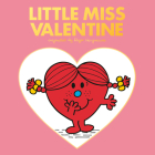Little Miss Valentine (Mr. Men and Little Miss) Cover Image