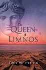 The Queen of Limnos Cover Image