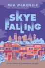 Skye Falling Cover Image