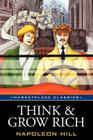 Think and Grow Rich: Original 1937 Classic Edition (Marketplace Classics) Cover Image