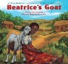 Beatrice's Goat Cover Image