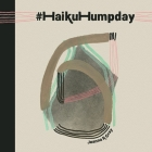 Haiku Humpday Cover Image