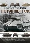 The Panther Tank: Hitler's T-34 Killer (Images of War) Cover Image