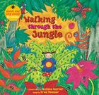 Walking Through the Jungle (Singalongs) Cover Image